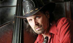 """Gabriel Grätzer: """"Encontré mi lugar en el mundo cuando descubrí el country blues"""""""