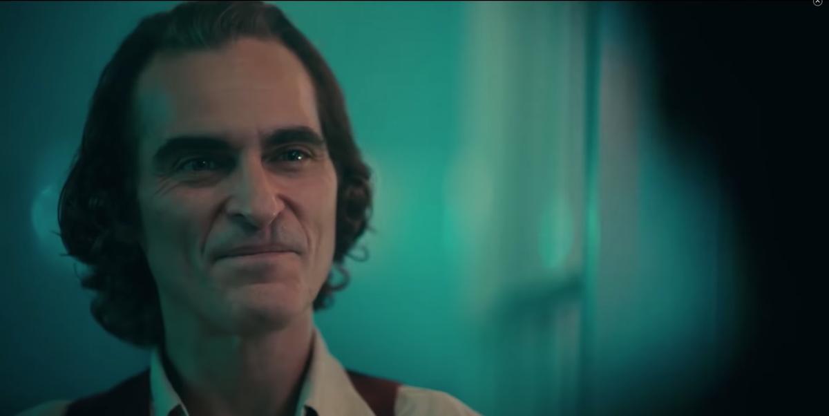 Joker: ¿habrá secuela finalmente? - Radio Cantilo