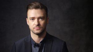 Justin Timberlake y una oda al amor eterno