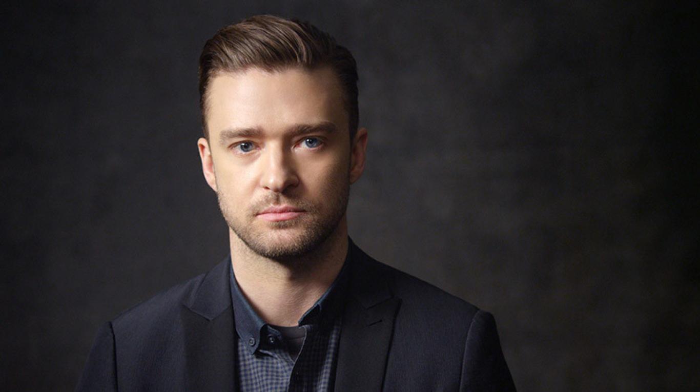 Justin Timberlake y una oda al amor eterno - Radio Cantilo