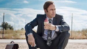 Better Call Saul: llegó el primer teaser
