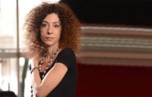 Mujeres y autoras contemporáneas: a quiénes no deberías dejar de leer
