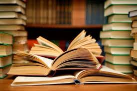 ¿Cuántas páginas le das a un libro para ver si te engancha?