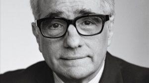 Hay Scorsese para rato: el director hará un documental sobre música de los 70
