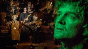 A días de su llegada a la Argentina, The Raconteurs estrenó este oscuro videoclip