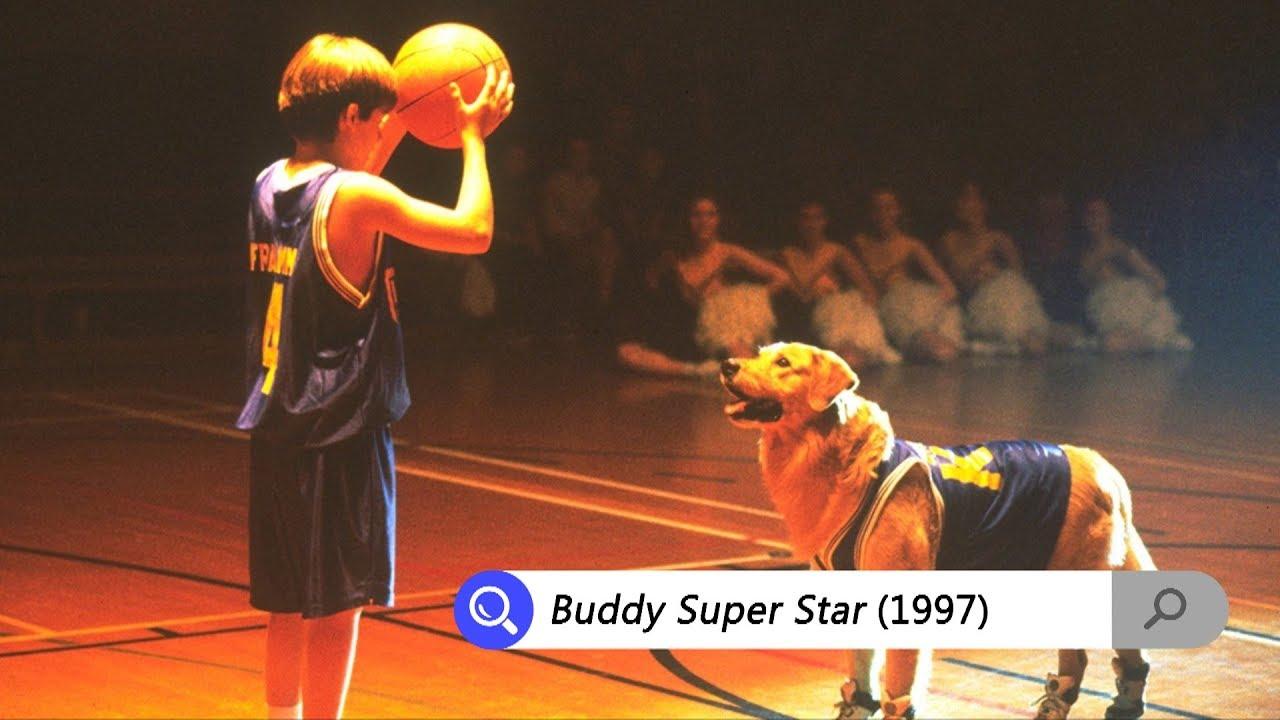 ¿Cómo se hizo el guión de 'Buddy Superstar'? - Radio Cantilo