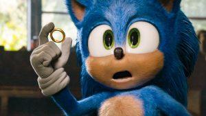"""Tras la polémica, los fans celebran el nuevo tráiler de """"Sonic: The Hedgehog"""""""