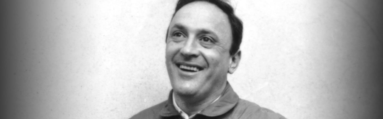 Anécdotas Imprecisas del Rock: Murray the K - Radio Cantilo