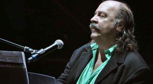 """Litto Nebbia: """"Estar en el Lollapalooza es una puesta en valor"""""""