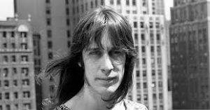Clínica del Docto B: Todd Harry Rundgren (Segunda parte)