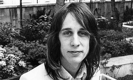 Clínica del Docto B: Todd Harry Rundgren (Segunda parte) - Radio Cantilo