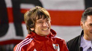 Turf tocará en la final de la Copa Libertadores