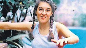 """""""El femicidio más cruel de la historia Argentina"""""""