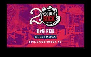 """""""Cosquín Rock: 20 años"""", mano a mano con José Palazzo"""