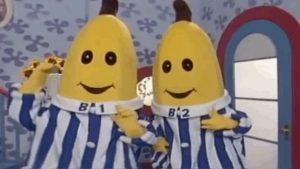 """¡No te pierdas esta entrevista con """"Bananín""""!"""