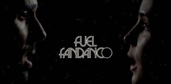 Disco Recomendado: Aurora (2016) – Fuel Fandango - Radio Cantilo
