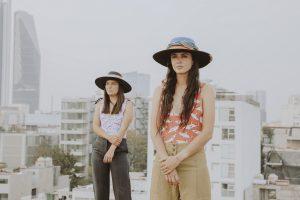 Pauza: mujeres pioneras de la música electrónica cubana