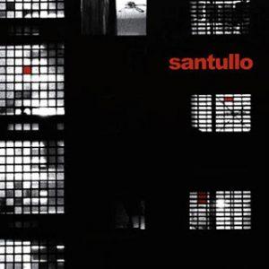 Sudamerican Rockers: Bajofondo presenta Santullo