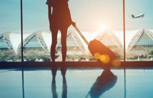 ¿Te irías de viaje sin saber cuál es el destino? Conocé la última tendencia en turismo