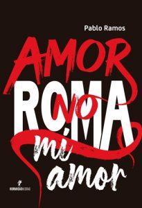 Flavia Pittella leyó un poema de Pablo Ramos