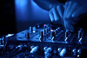 Pasó Victoryna Party por la ciudad y por Radio Cantilo