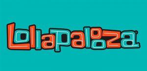 ¡El Lollapalooza confirmó sus sideshows!