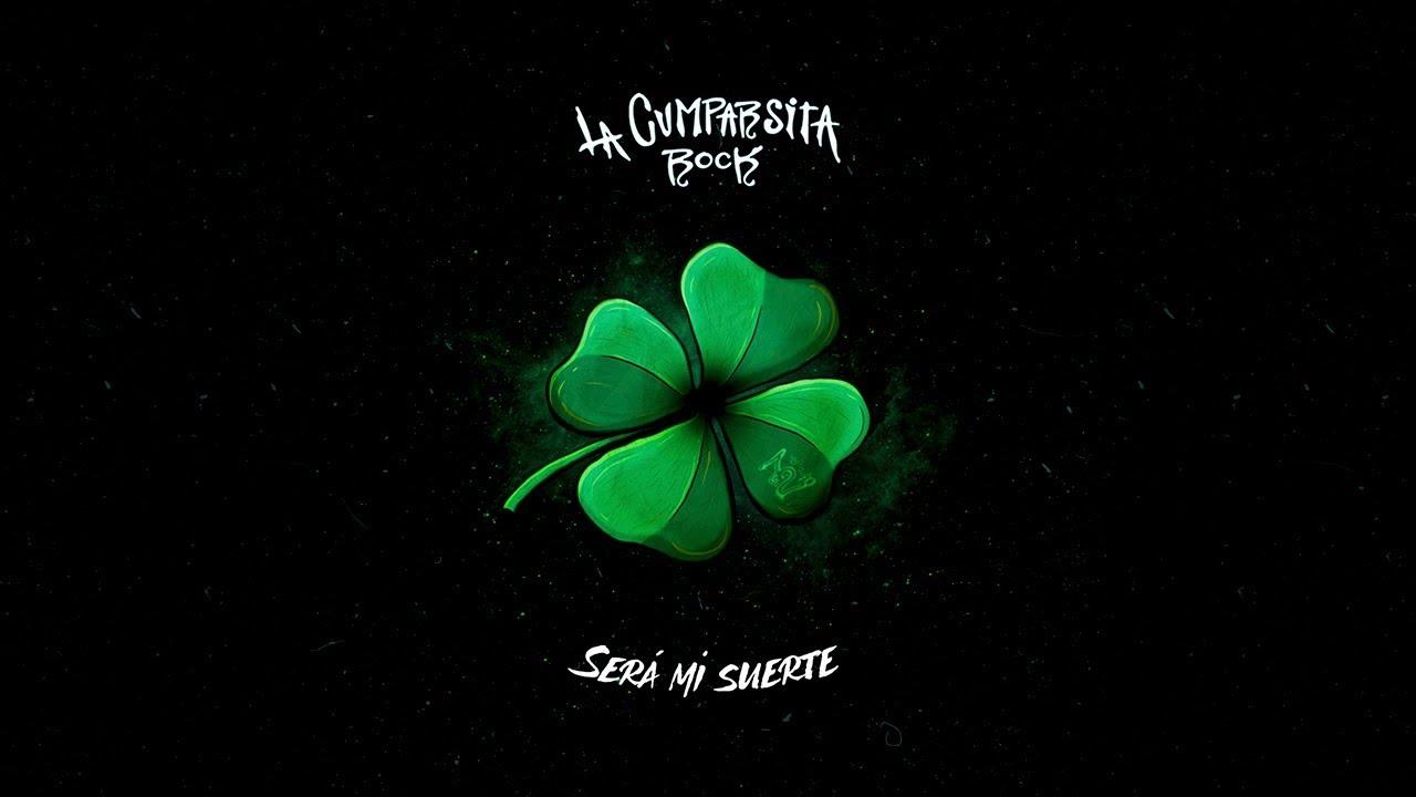 Escuchá: Acústico de La Cumparsita Rock 72 - Radio Cantilo