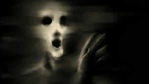 Fantasmas serranos
