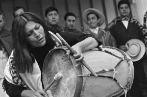 Una década sin Mercedes Sosa: un homenaje en su memoria