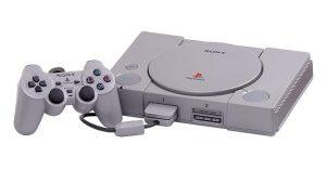 10 videojuegos que definieron la historia de la Playstation One