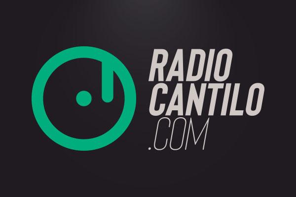 ¡Mirá la grilla de verano 2020! - Radio Cantilo
