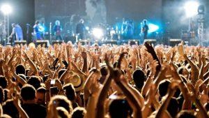 Agenda 2020: Cuáles son los shows más destacados que se vienen