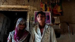 Sin infancia: las niñas en la India y el matrimonio infantil - Radio Cantilo