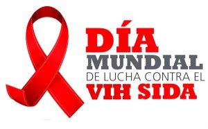 Día mundial de la lucha contra el VIH Sida: la información es prevención