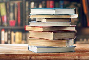 Recomendaciones para leer este verano