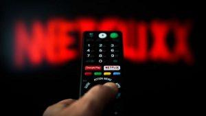 Netflix y su balance 2019: lo más visto en la Argentina