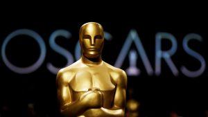 Oscars 2020: ¡tenemos nominados!