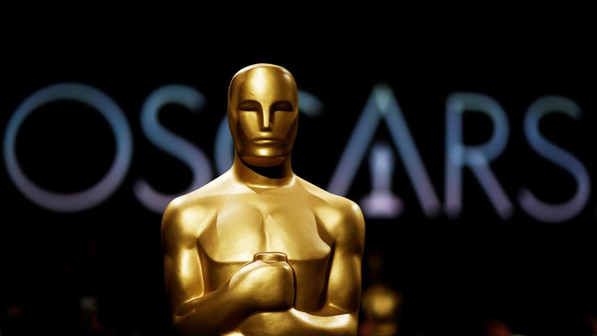 Oscars 2020: ¡tenemos nominados! - Radio Cantilo