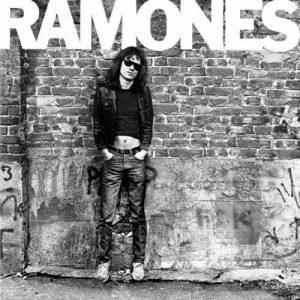 Se cumplen 71 años del nacimiento de Tommy Ramone