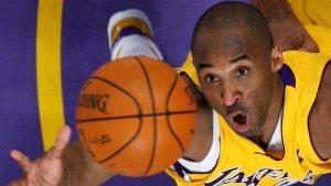 Después de la tragedia, el legado que dejó Kobe Bryant