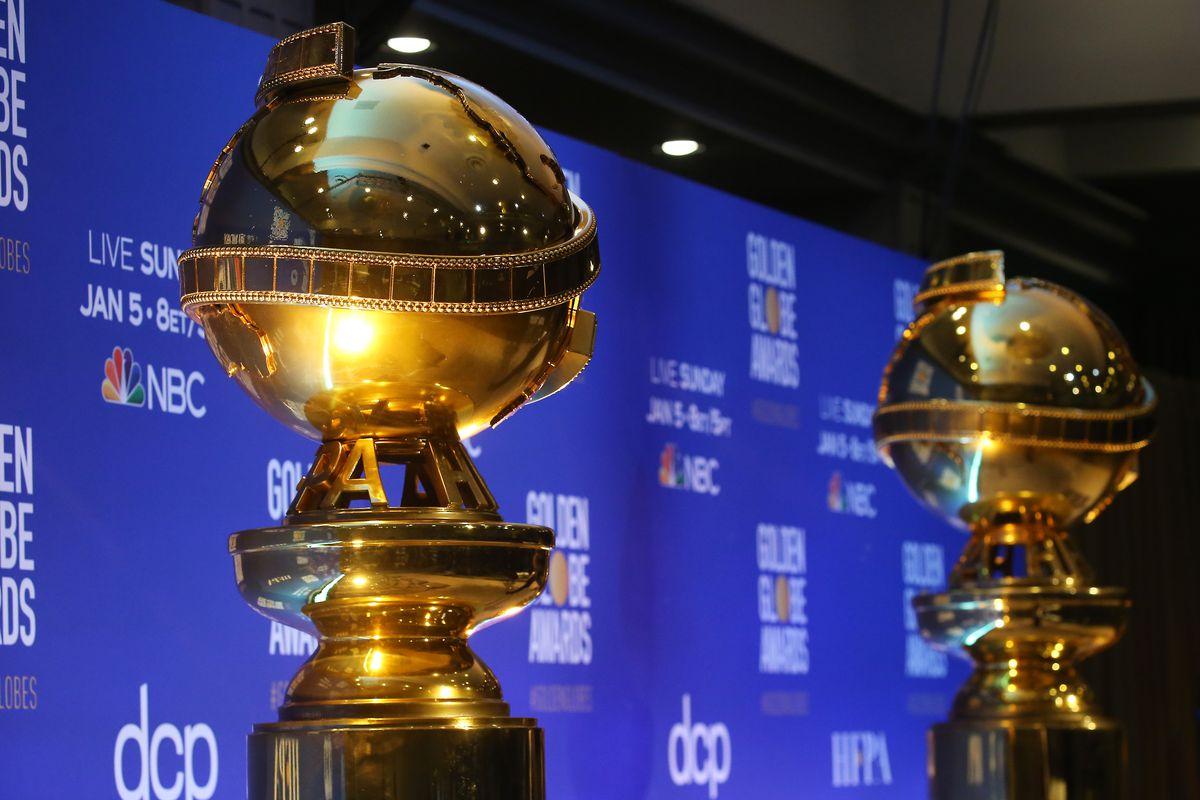 Golden Globes 2020: ganadores y sorpresas de los primeros premios del año - Radio Cantilo