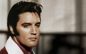 El fenómeno biopic se extiende a Elvis, Rihanna y Aretha Franklin