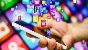 Estas apps de Google dejarán de estar disponibles en 2020