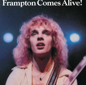 La historia detrás del disco en vivo más vendido de la historia (y su mayor hit)