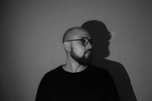 Música electrónica desde Barcelona con acento colombiano