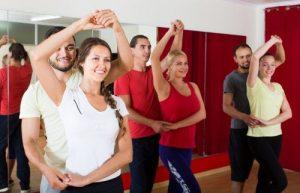 ¿Por qué bailamos? La ciencia responde