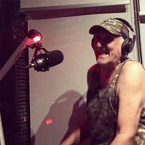 Verano, Rock y Verea: Escuchá el programa del 8 de enero