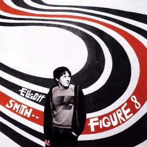 "20×20: ""Figure 8"" de Elliott Smith"