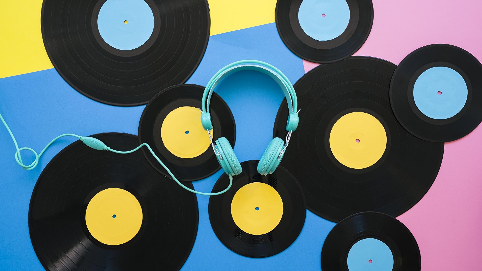Todo lo que sucedió en el mundo de la música un 20 de enero - Radio Cantilo