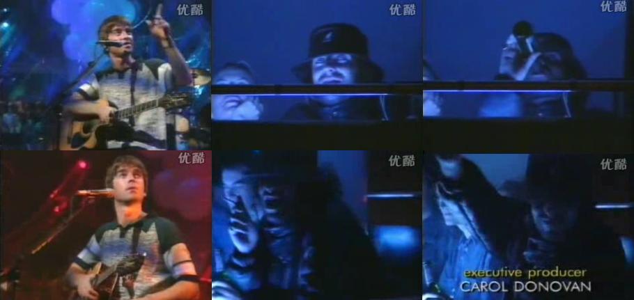 Los cuatro momentos más polémicos del MTV Unplugged - Radio Cantilo